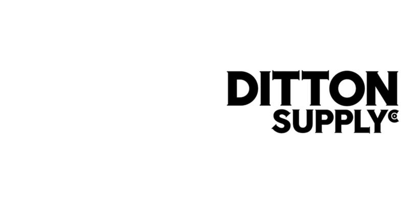Ditton Supply Co.