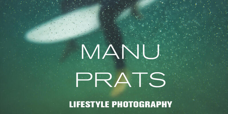 Manu Prats