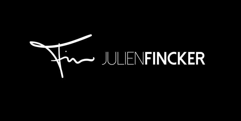 Julien Fincker