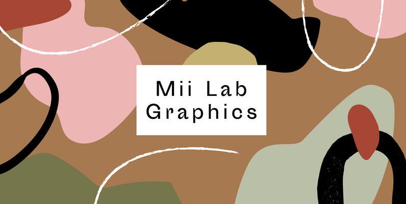 Mii Lab