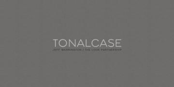 Tonalcase / The Look Partnership