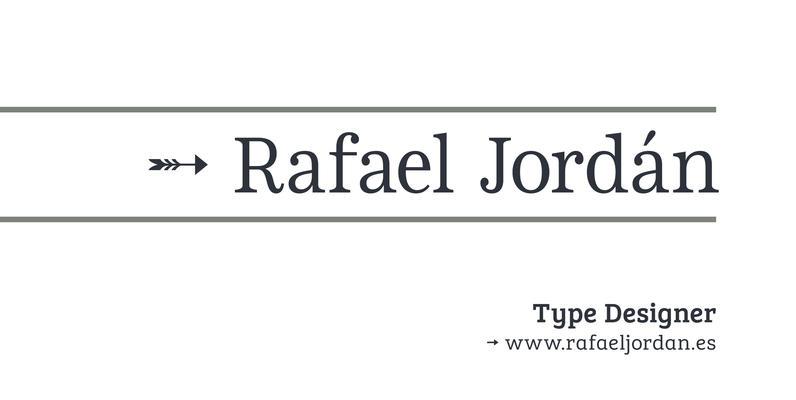 Rafael Jordan Oliver
