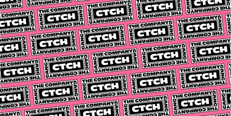 Compania Tipografica de Chile