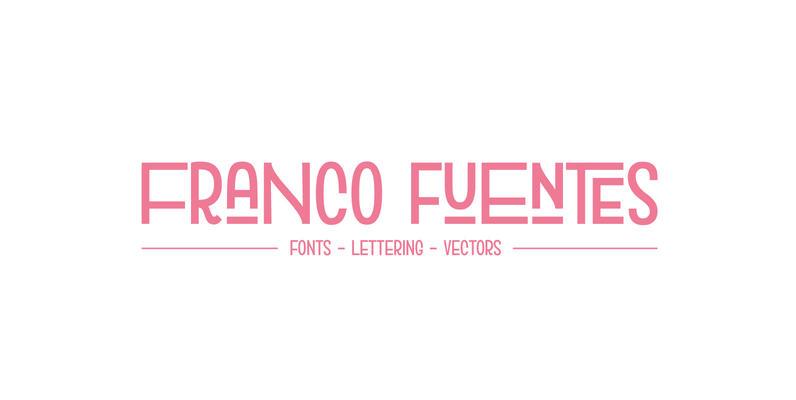 Franco Fuentes