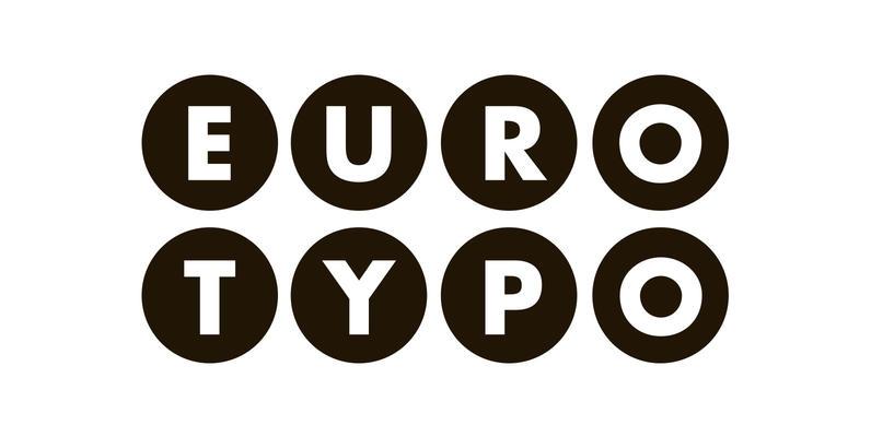 Eurotypo