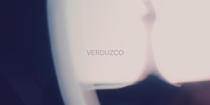 Mario Verduzco