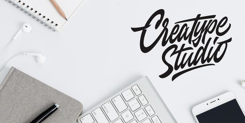 Creatype Studio