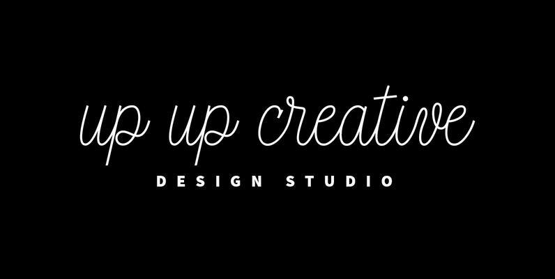 Up Up Creative