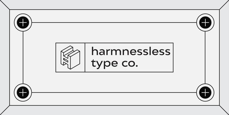HarmnesslessType