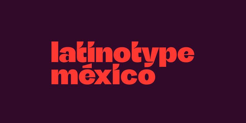Latinotype México