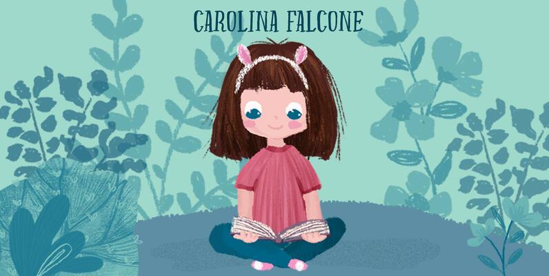 Carolina Falcone Roa