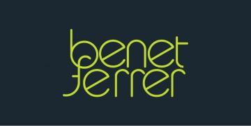 Benet Ferrer