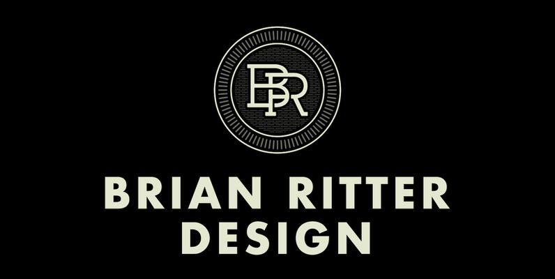 Brian Ritter Design