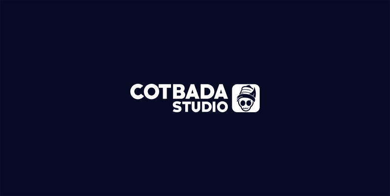 Cotbada Studio