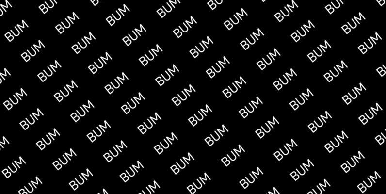 BumbumType