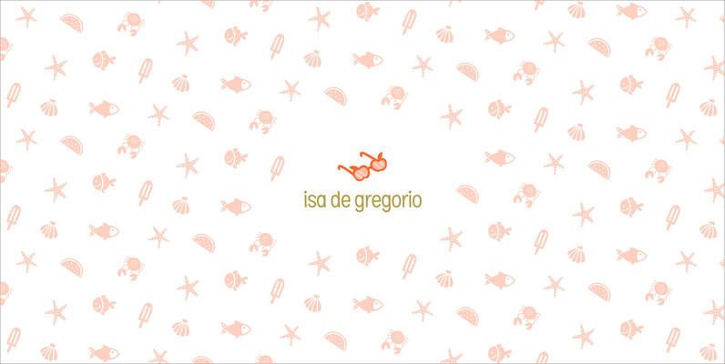 Isabel De Gregorio