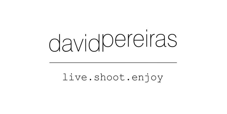 David Pereiras Villagra