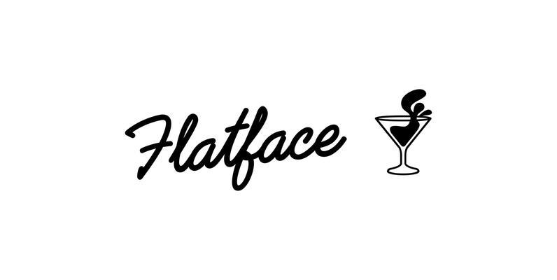 Flatface
