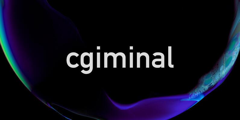 CGIMINAL