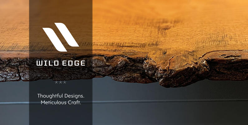 Wild Edge LLC