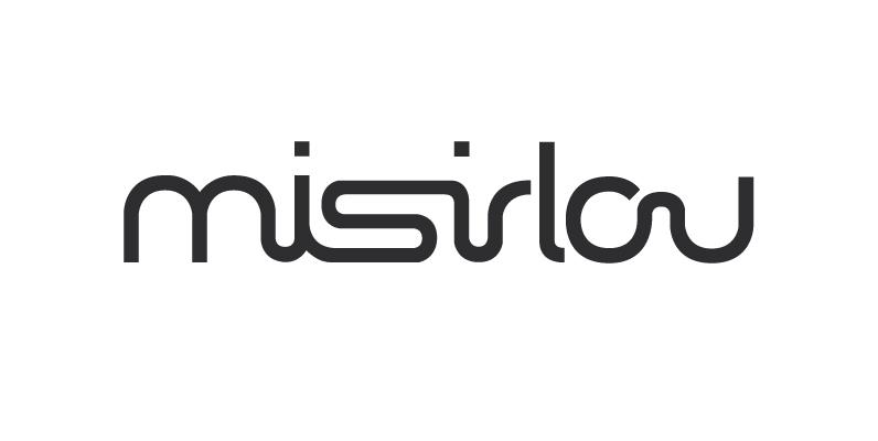 STUDIO MISIRLOU