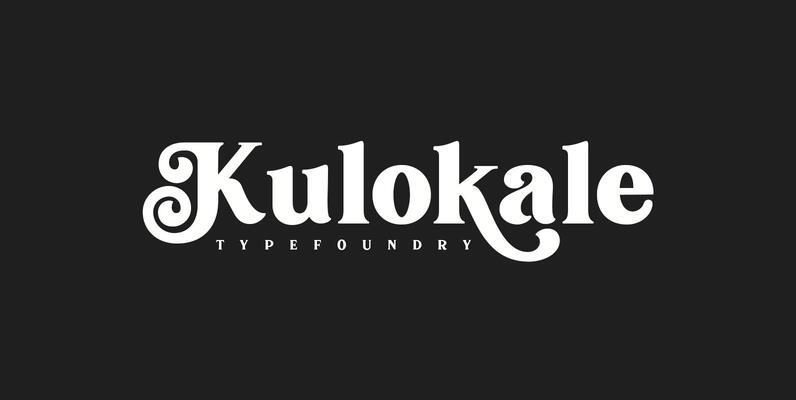 Kulo Kale Studio