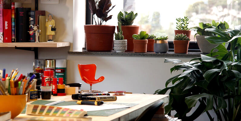 Studio Papanapa