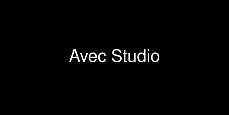 Avec Studio