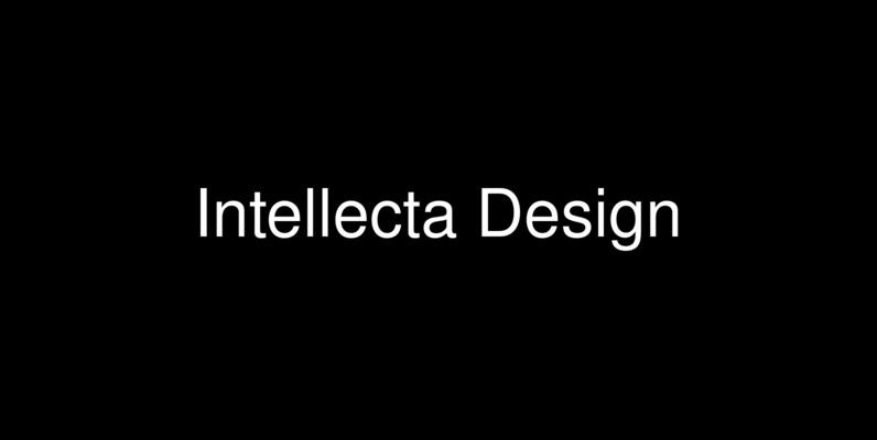 Intellecta Design