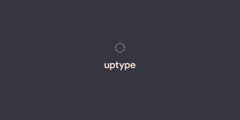 UpType