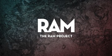The RAM Project | Greg Perkins
