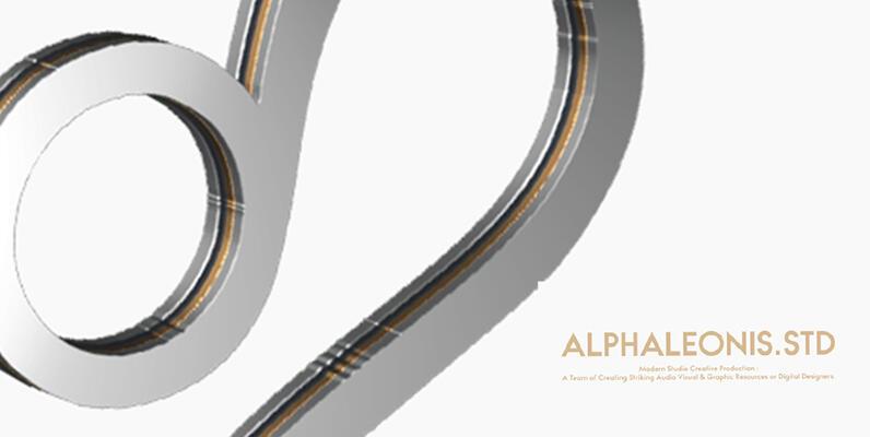 Alphaleonis.Std
