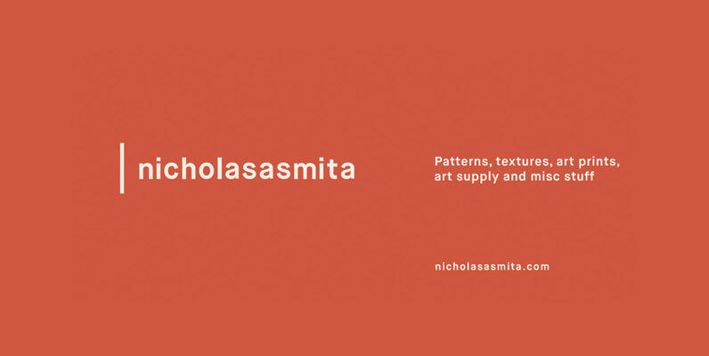 Nicholas Lokasasmita