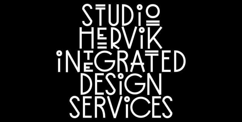 Studio Hervik