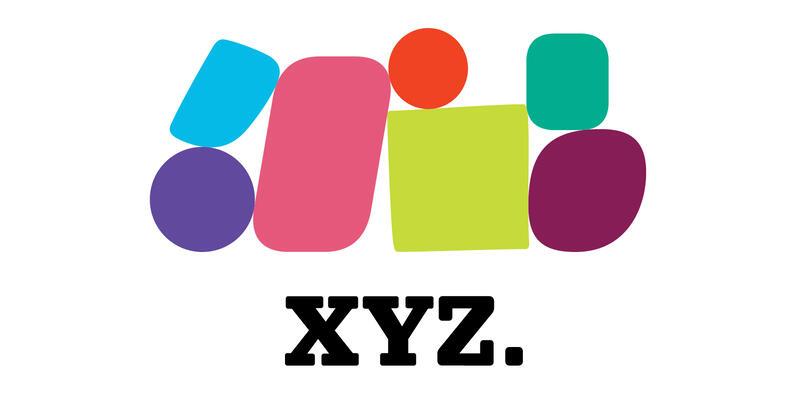 XYZ Type