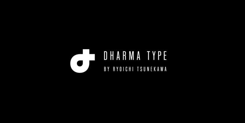 Dharma Type