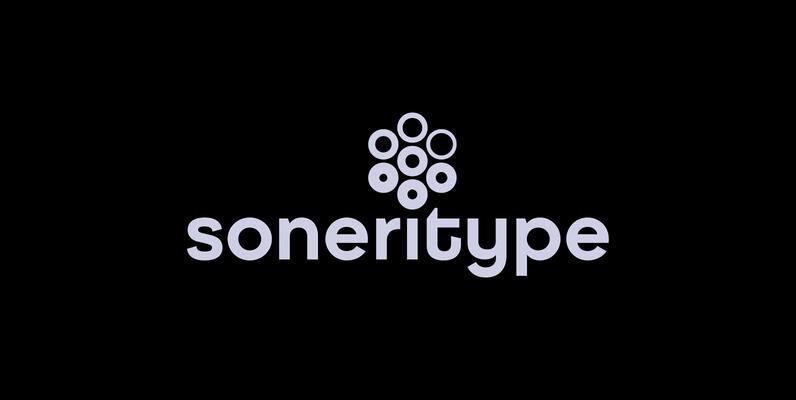 Soneritype