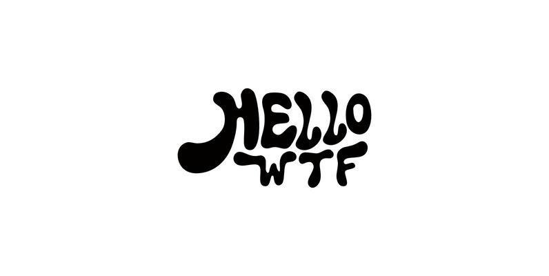 Hello Wala Type Foundry