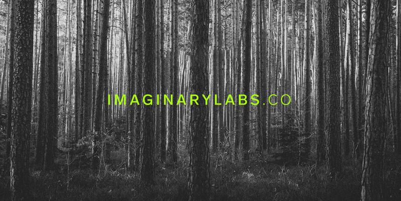 Imaginary Labs