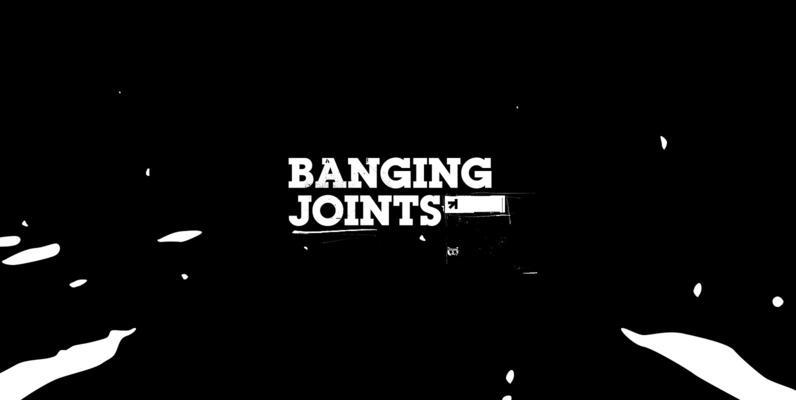 bangingjoints