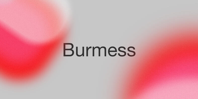Burmess