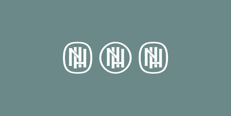 NH Fonts