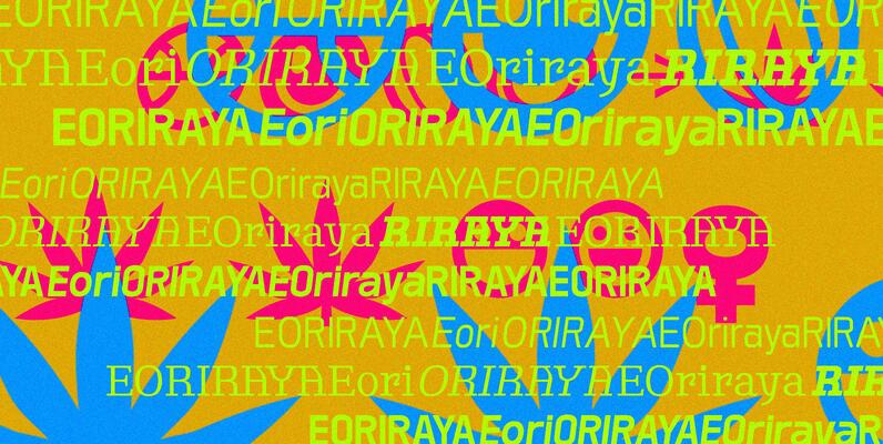 Eoriraya