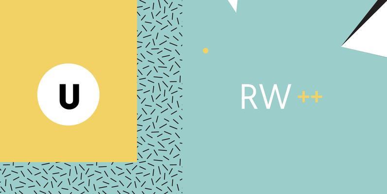 URW++
