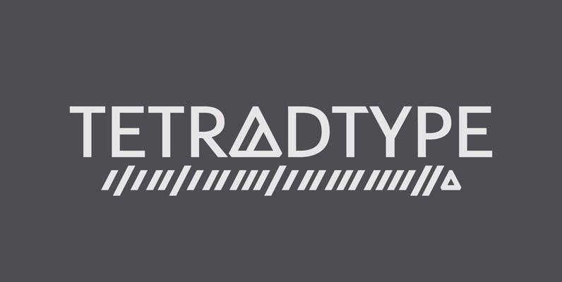 Tetradtype
