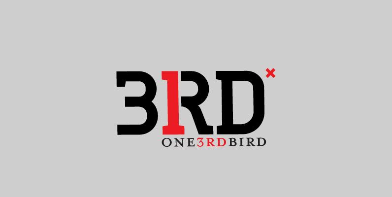 One3rdBird