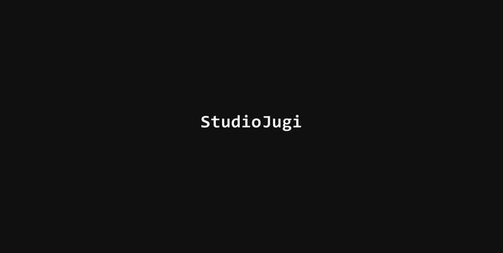 StudioJugi
