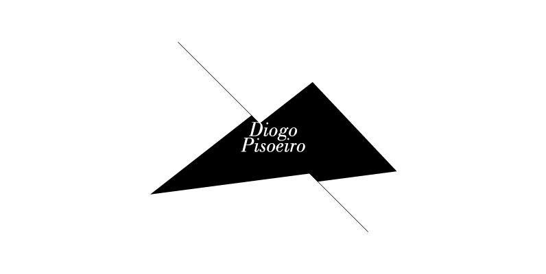 Diogo Pisoeiro