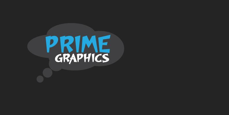 Prime Graphics