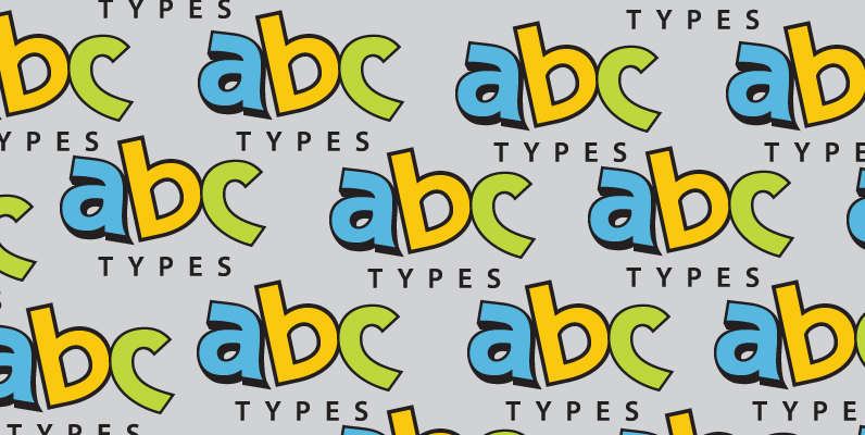 ABCTypes